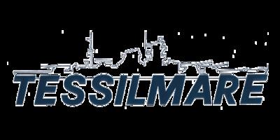 Tessilmare Logo