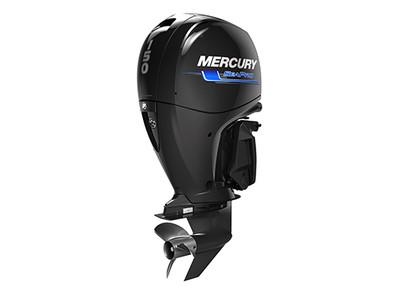 Produktebild Mercury F150 EFI