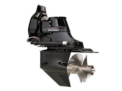 Produktebild Z-Antrieb Bravo 3