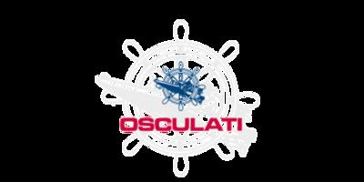 Osculati Logo