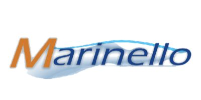 Marinello Logo