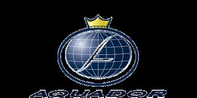 Auqador Logo