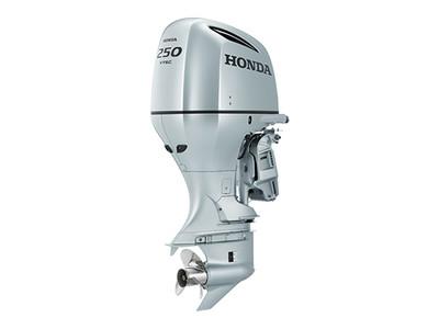 Produktebild Honda 250